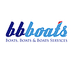Bbboats logo colour medium
