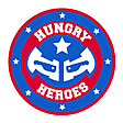 Hungry heroes logo colour 01 medium