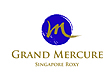 Grand%20mercure sr medium