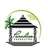 Logo%202 01 medium