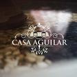 Casaaguilar logo%20square%20profile%20002 medium