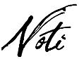 Noti logo medium