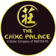 Ching%20palace%20logo 01 medium