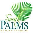White background sprp logo fullcolor medium