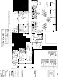 Club meatballs floorplan thumbnail