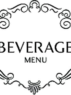 The clifford pier beverage menu thumbnail
