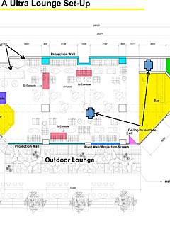 Canvas singapore venue plan thumbnail