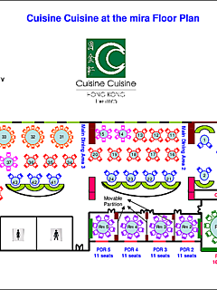 2 floor plan for cuisine cuisine thumbnail