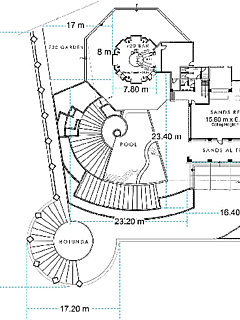 The lighthouse marina resort floor plan.compressed thumbnail