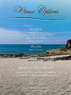 La luz beach resort venue option thumbnail