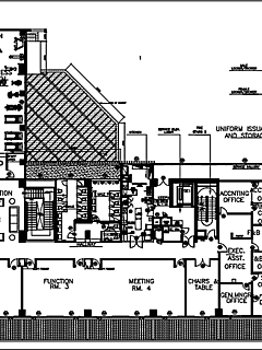 Seda nuvali floor plan thumbnail