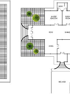 Kseena house floor plan thumbnail