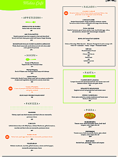 Midas hotel and casino cafe menu.compressed thumbnail