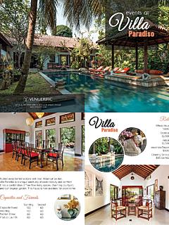 Villa paradiso brochure thumbnail