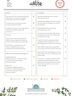 Hause menu %28100316%29 thumbnail