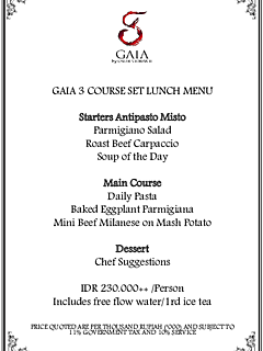 Gaia%27s set lunch special event 2016 %28min 10pax%29  thumbnail