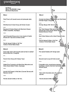 Set menu 2016 thumbnail