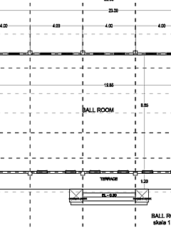Ballroom layout 1 thumbnail
