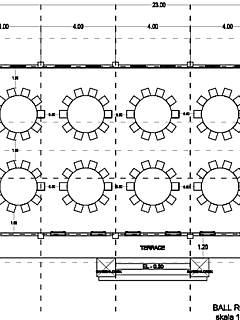 Ballroom layout 2 thumbnail