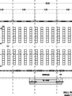 Ballroom layout 3 thumbnail