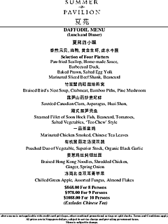 Pdr set menu thumbnail