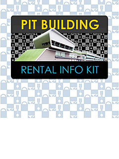 Pit building rent info kit   updated august 2016 thumbnail