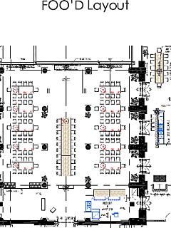 Foo%27d layout thumbnail