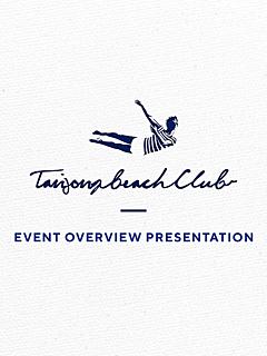 Events kit thumbnail