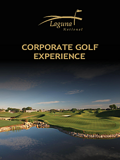 Laguna national corporate experience thumbnail