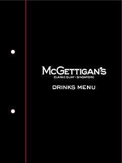 Drinks menu   cq  %28jan 2019%29 thumbnail