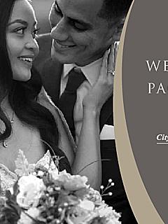 Weddingpackage web thumbnail