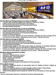 Meeting package 2019 en updated thumbnail
