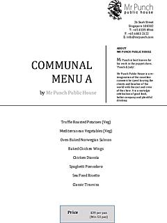 Communal menu a 2019 thumbnail