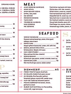 Grand cafe menu july2018 thumbnail