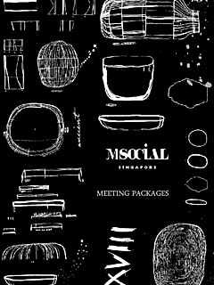 Meeting%20packages thumbnail