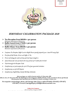 2020%20proposed birthday%20package%20%28buffet%29 thumbnail