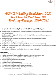 Wedding%20package%20%28chinese%29 %20with%20perks%202020%20%26%202021 thumbnail