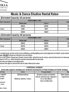Rental%20rates%20music%20studio%20%26%20dance%20studio thumbnail