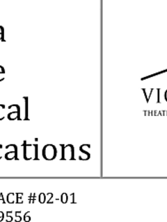 Victoria%20theatre%20technical%20specifications thumbnail