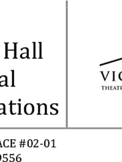 Victoria%20concert%20hall%20technical%20specifications thumbnail
