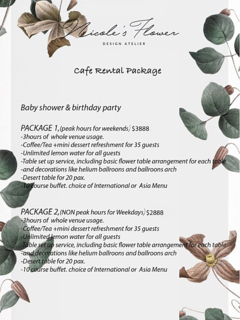 Cafe%20rental%20packages thumbnail