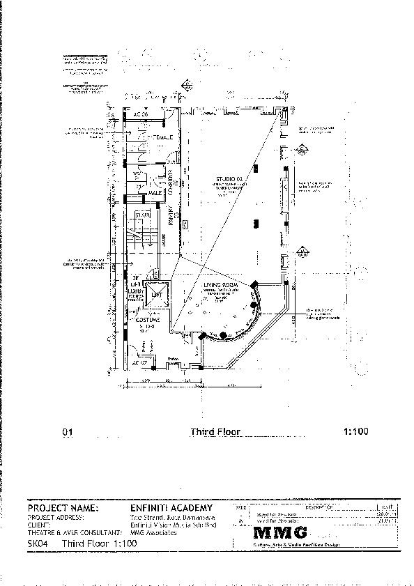 Floor%20plan%20studio%203 thumbnail