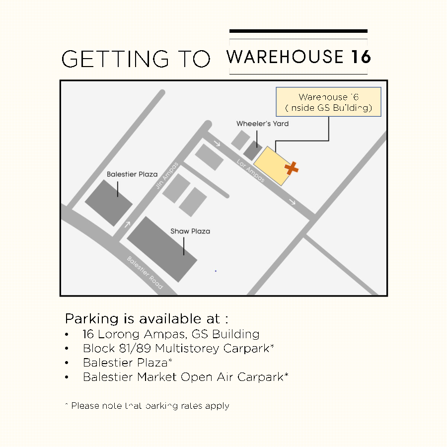 Getting%20to%20warehouse%2016 thumbnail