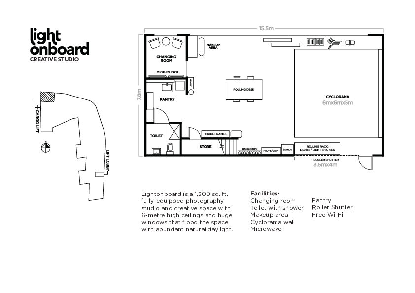 Lightonboard%20creative%20studio floor%20plan thumbnail
