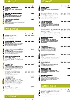 2014 01 22 ca wine drink thumbnail