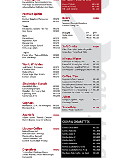 Divino drink list 2013 11 19 thumbnail