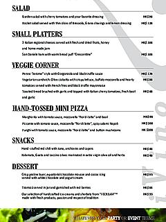 2014 03 18 divino   snack menu thumbnail