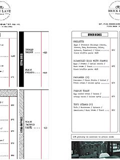 Bl gallery menu 2014 thumbnail