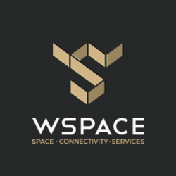 W space small