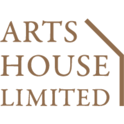 Arts house pte ltd small